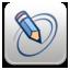 Գրել Livejournal-ը